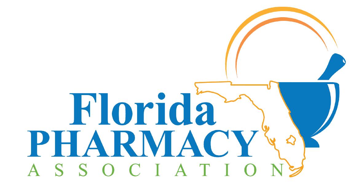 Florida Pharmacy Association 2021 Midyear Nuclear Conference
