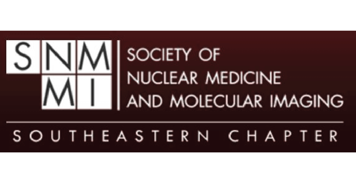 Southeastern Chapter of Society of Nuclear Medicine and Molecular Imaging (SECSNMMI) 2021 Annual Meeting