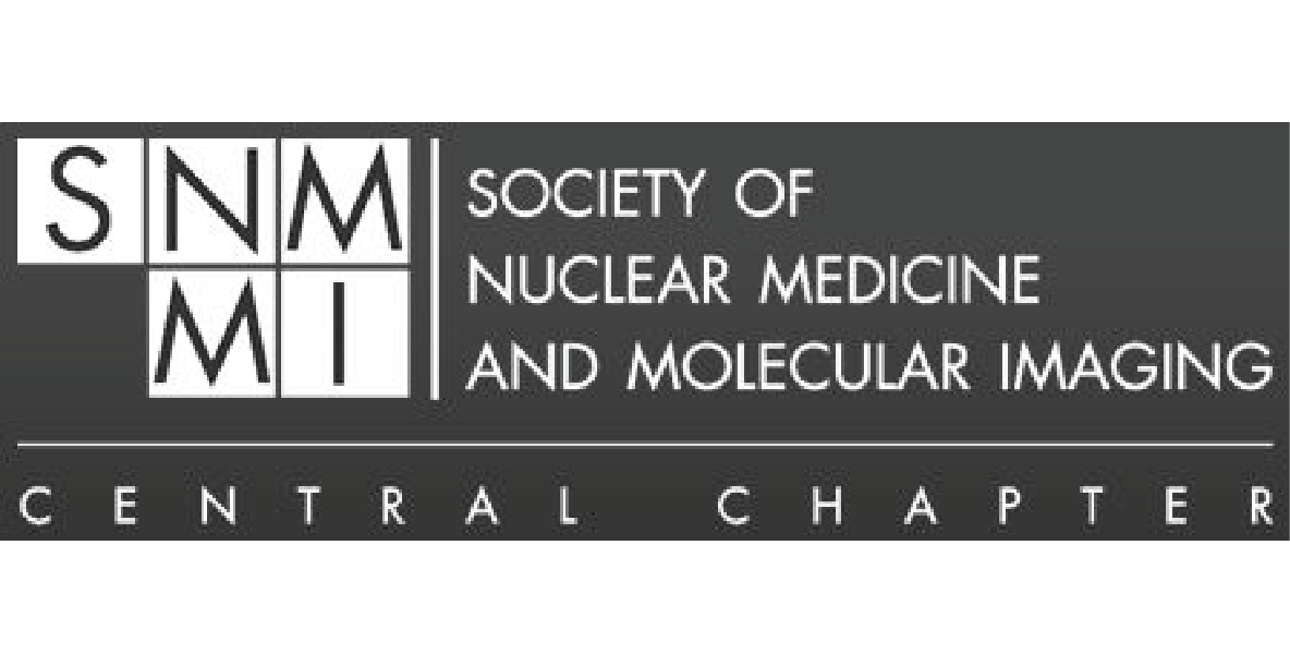 Central Chapter of Society of Nuclear Medicine and Molecular Imaging (CCSNMMI) Fall 2021 Education Symposium