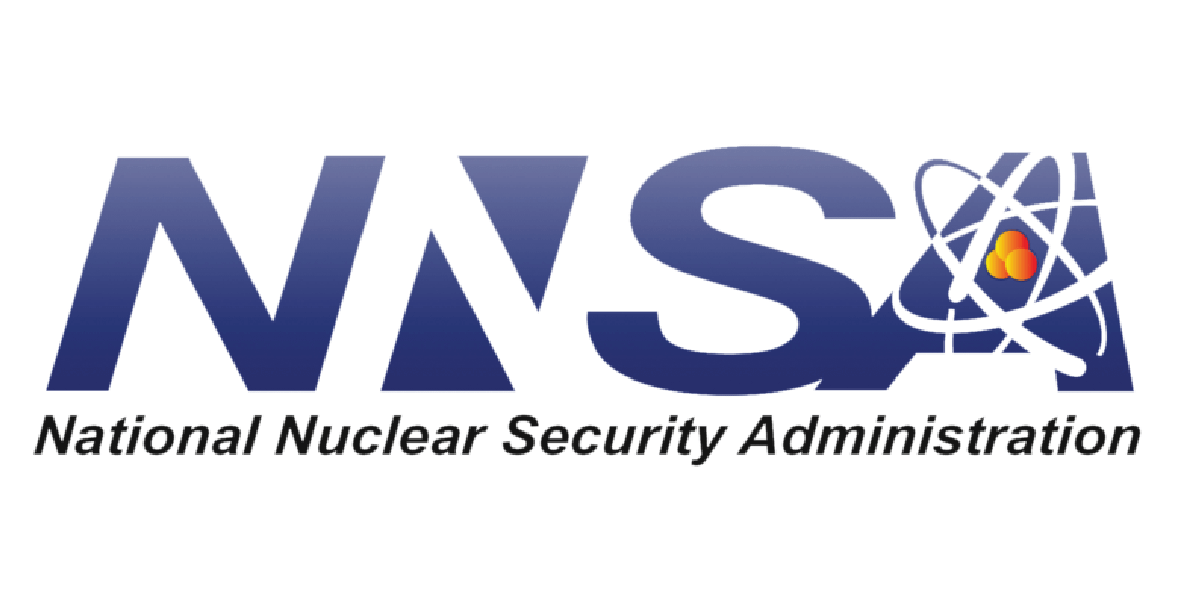 NNSA's Office of Material Management and Minimization 2021 Annual Mo-99 Stakeholders Meeting